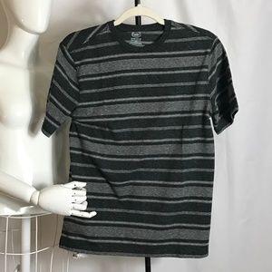 Wonder Nation- Boys Tee shirt, Size XL (14-16)